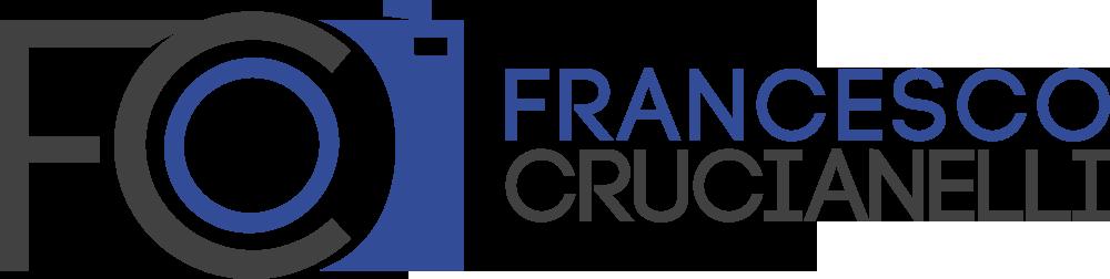 Francesco Crucianelli